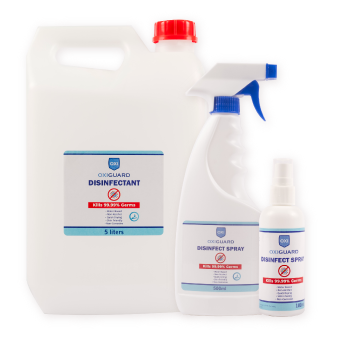oxiguard-disinfecant-all-bottles